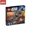 7957 Лего Star Wars Ситски найтфайтър