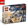 9490 Лего Star Wars Бягство на дроидите