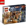 9491 Лего Star Wars Оръдие на генозийците