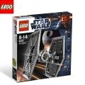 9492 Лего Star Wars ТIE файтър
