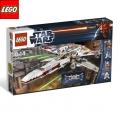 9493 Лего Star Wars X-крилен старфайтър