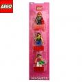852948 Лего Star Wars Комплект от 3 фигурки 852948