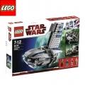 8036 Лего Star Wars Сепаратистка совалка
