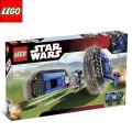 7664 Лего Star Wars TIE Верижна машина