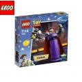 7591 Лего Toy Story Направи си Зърг