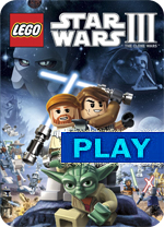 Star Wars,Bionicle,Ben10 Igri